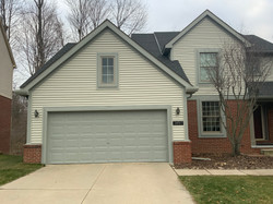 Roofing Company in Livonia, Michigan