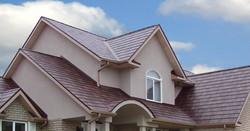 Roof Installation Company in Livonia, Michigan