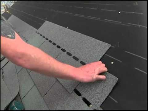 3 tab roof cost felt paper