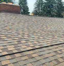 Roof Repair in Livonia, Michigan