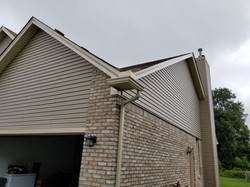 Modern Exterior Home Remodeling Services Near Me