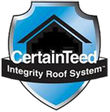Certainteed-50-yr-warranty-integrity roo