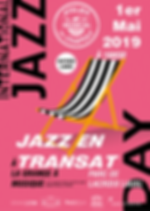 jazzday_2019.png