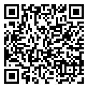 QR-code-website.png