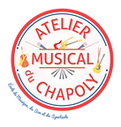 logo_atelier_musical_chapoly.png