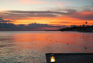 dr sunset.jpg