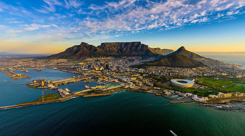 pr-21-dec-2021_cape-town-south-africa_18