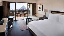 caimn-guestroom-5655-hor-wide.jpeg