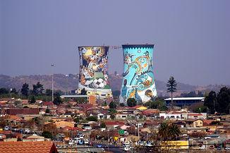 soweto-south-africa.jpg