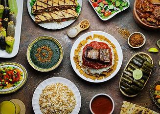 Egyptian-Traditional-Food-1-700x500.jpg