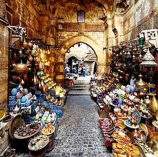 Khan-El-Khalili-Bazaar-Cairo-Egypt-1.jpg