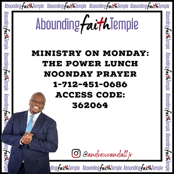 MINISTRY MONDAY.png