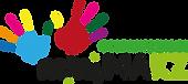 Logo-MiniMazk-Knokke_DEF (3).png
