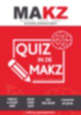 Quiz 2020 FLYER.jpg