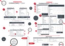 Brochure makz 2020 DEF website2.jpg