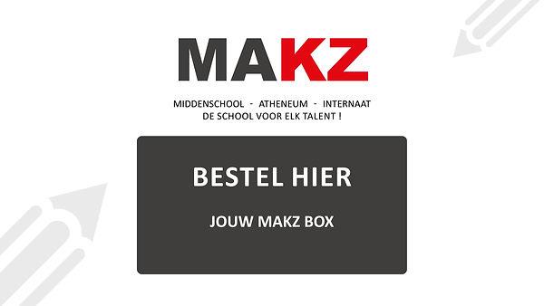Fb adv MAXBOX.jpg