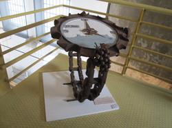 Relógio Palmela