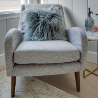 Our Go To Accent Chairs