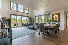 Occupied Home Staging, Home Staging and Design in Reno, Lake Tahoe and Truckee.