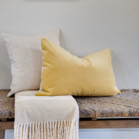 Our Top 7 Favorite Pillows (that you can buy on Amazon)
