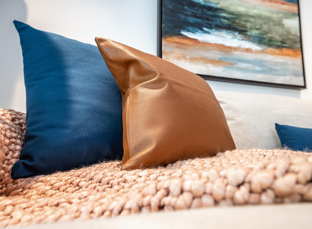 Our Top 5 Favorite Pillows for 2020