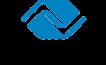 bgctm-locations-logo-color.png