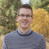 Jared Russell - Home Staging and Design in Reno, Lake Tahoe and Truckee.