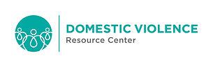 domestic-violence-resource-center-logo_o