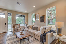 Vacant Home Staging, Home Staging and Design in Reno, Lake Tahoe and Truckee.