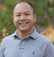 Michael Siva - Home Staging and Design in Reno, Lake Tahoe and Truckee.