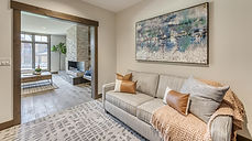 Furniture rental, Home Staging and Design in Reno, Lake Tahoe and Truckee.