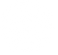 寶藏院家紋