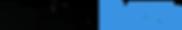RocknDoze logo transparent background.pn