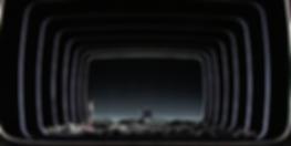 Screen Shot 2019-09-12 at 15.32.47.png