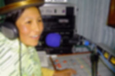 PoorConsuelo_Photo01_JPEG.jpg
