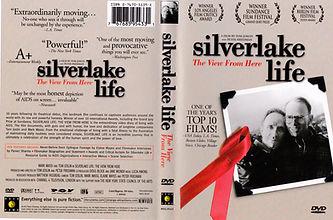 Silverlake American Box art_edited.jpg
