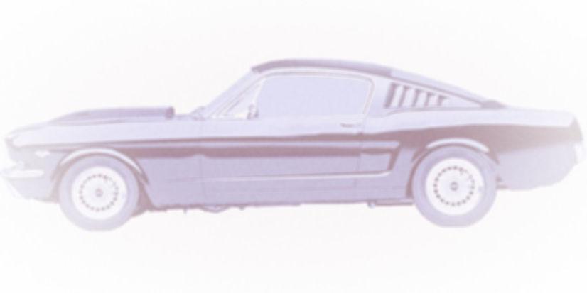 Sports-car-body_edited.jpg