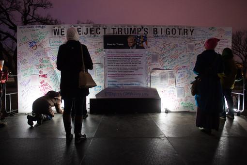 20170203_resist_trump03.jpg