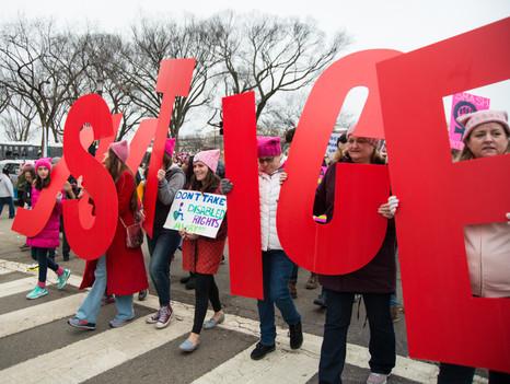20170121_womens-march21.jpg