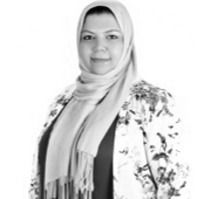 4 Sessions with Dr. Marwa Abd El Hamid