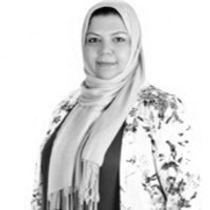 dr marwa_edited_edited.jpg