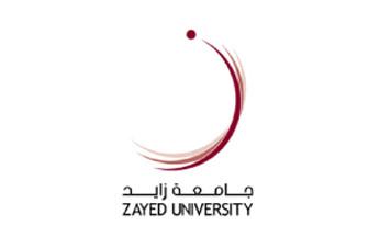 zayed univ.jpg