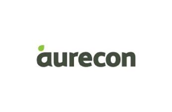 aurecon.jpg