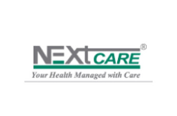 nextcare.jpg