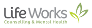 Lifeworks-logo.png