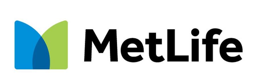 metlife-logo-png-7.png