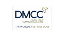 Dmcc.jpg