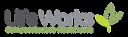 Life-works-logo.png