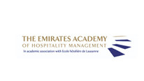 emirates academy.jpg