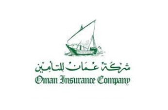 Oman Insurance.jpg